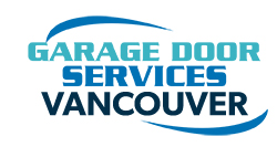 High Quality Garage Door Repair Vancouver